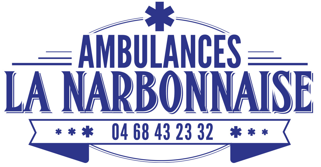 Ambulances-taxi La Narbonnaise