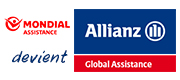 Mondial Assistance - Global Assistance